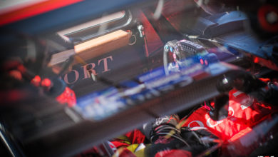 Photo of IDEC SPORT sera bien présent, aujourd'hui avec deux voitures, sur la grille de départ des 4 Heures de Spa-Francorchamps