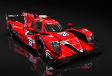 Photo of IDEC SPORT IN THE 2020 LE MANS 24-HOUR RACE AND THE MICHELIN LE MANS CUP