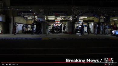 Photo of Breaking News #3