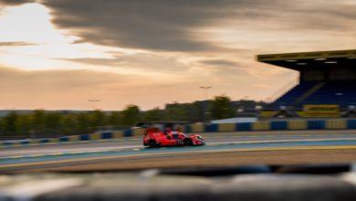 Photo de 24H du Mans 2020 : IDEC SPORT en mode «remontada».