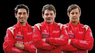 Photo of 24H du Mans 2020 : Les pilotes IDEC SPORT donnent leur vision du Mans