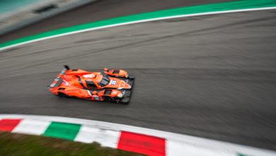 Photo de ELMS 2020 : IDEC SPORT termine 6ème des 4h de Monza